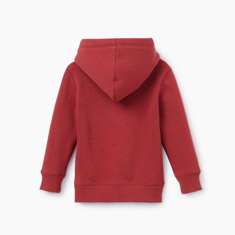Roots-undefined-Toddler RBA Hoody-undefined-B