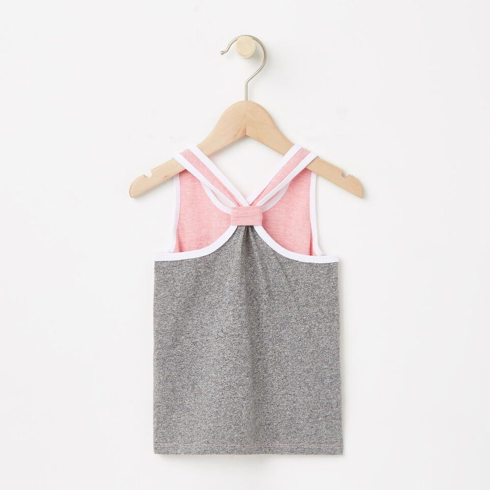 Roots-undefined-Tout-Petits Camisole Cooper Canada-undefined-B