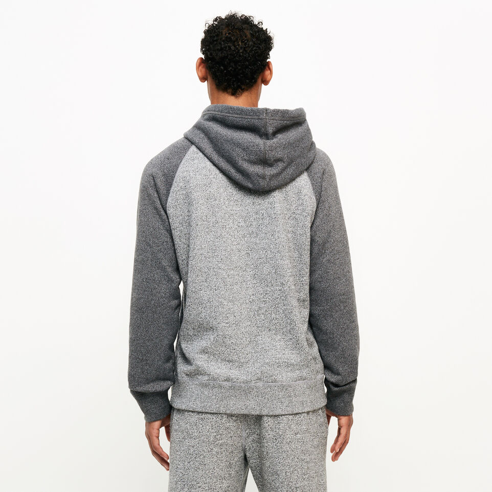 Roots-undefined-Original Contrast Kanga Hoody-undefined-D
