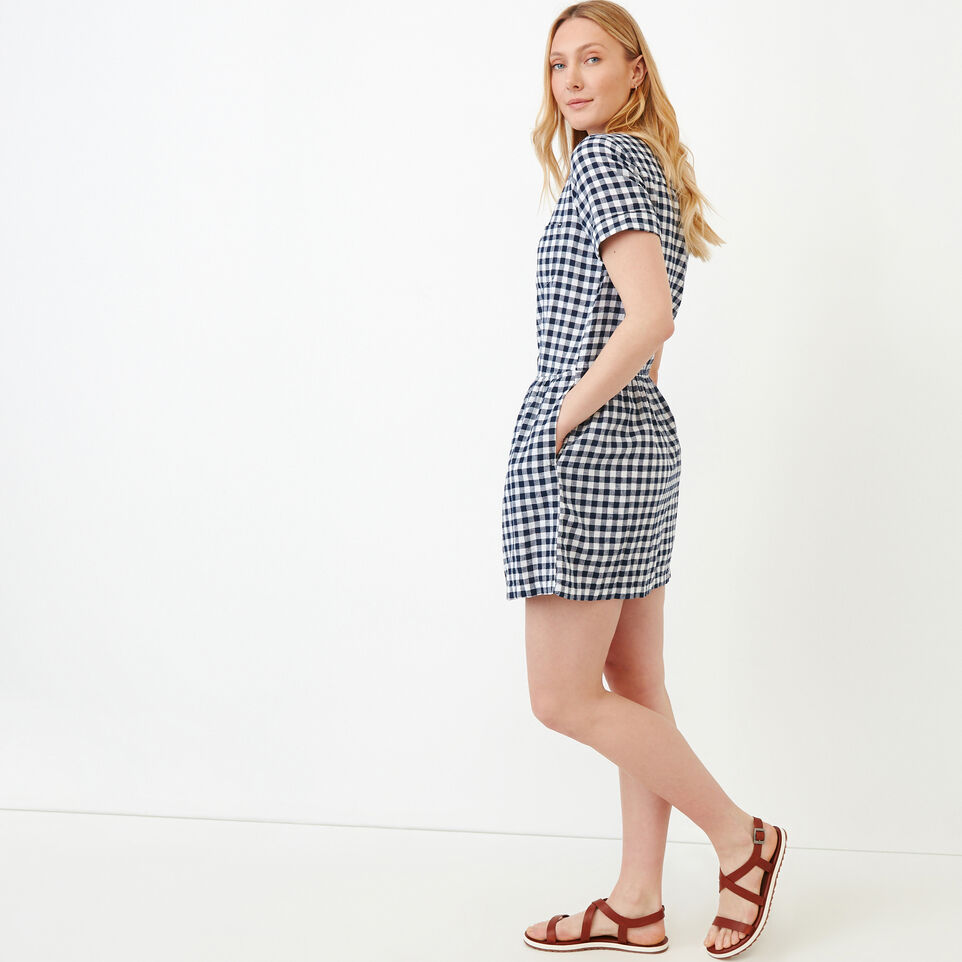 Roots-Women Our Favourite New Arrivals-Hartley Dress-Eclipse-C