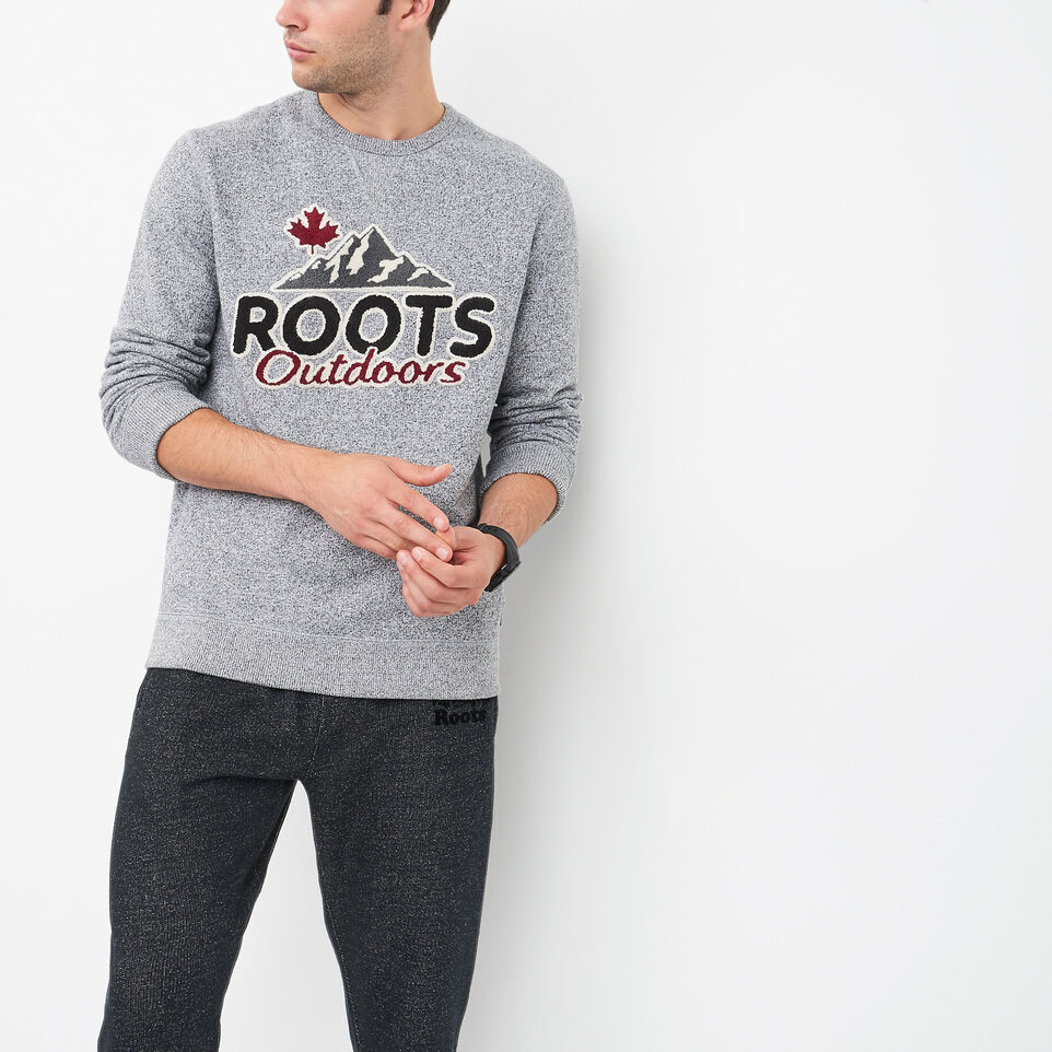 Roots-undefined-Heritage Sweatshirt-undefined-A