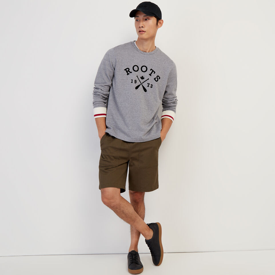 Roots-undefined-Cabin Crew Sweatshirt-undefined-B