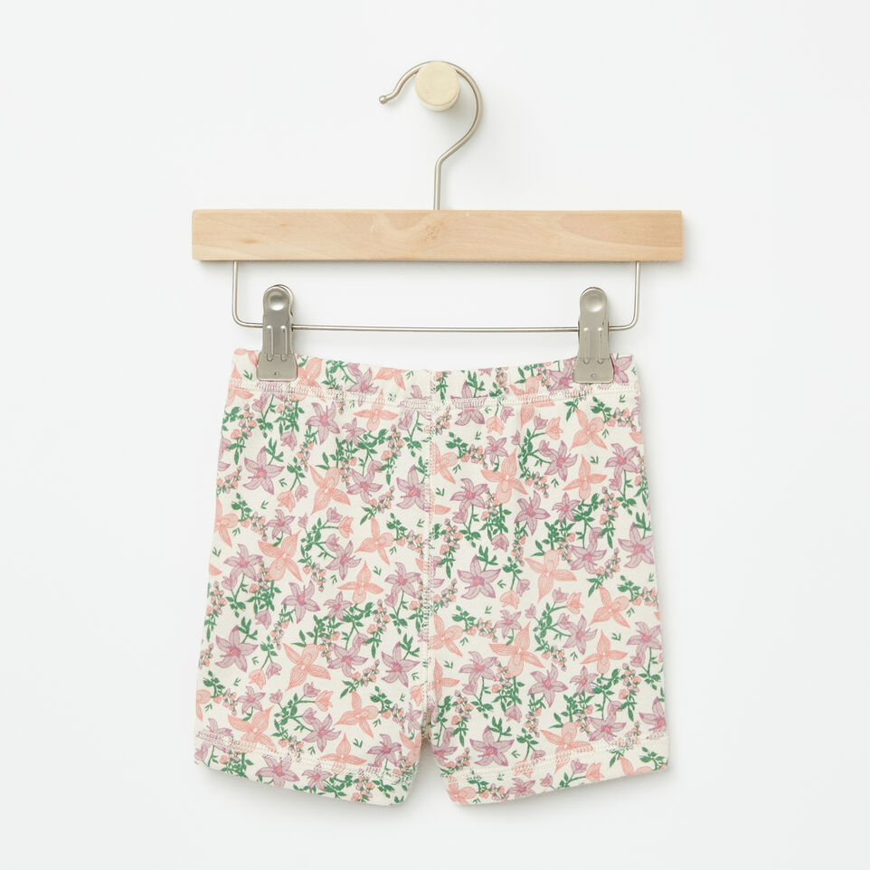 Roots-undefined-Baby Valleyfield Shorts-undefined-B