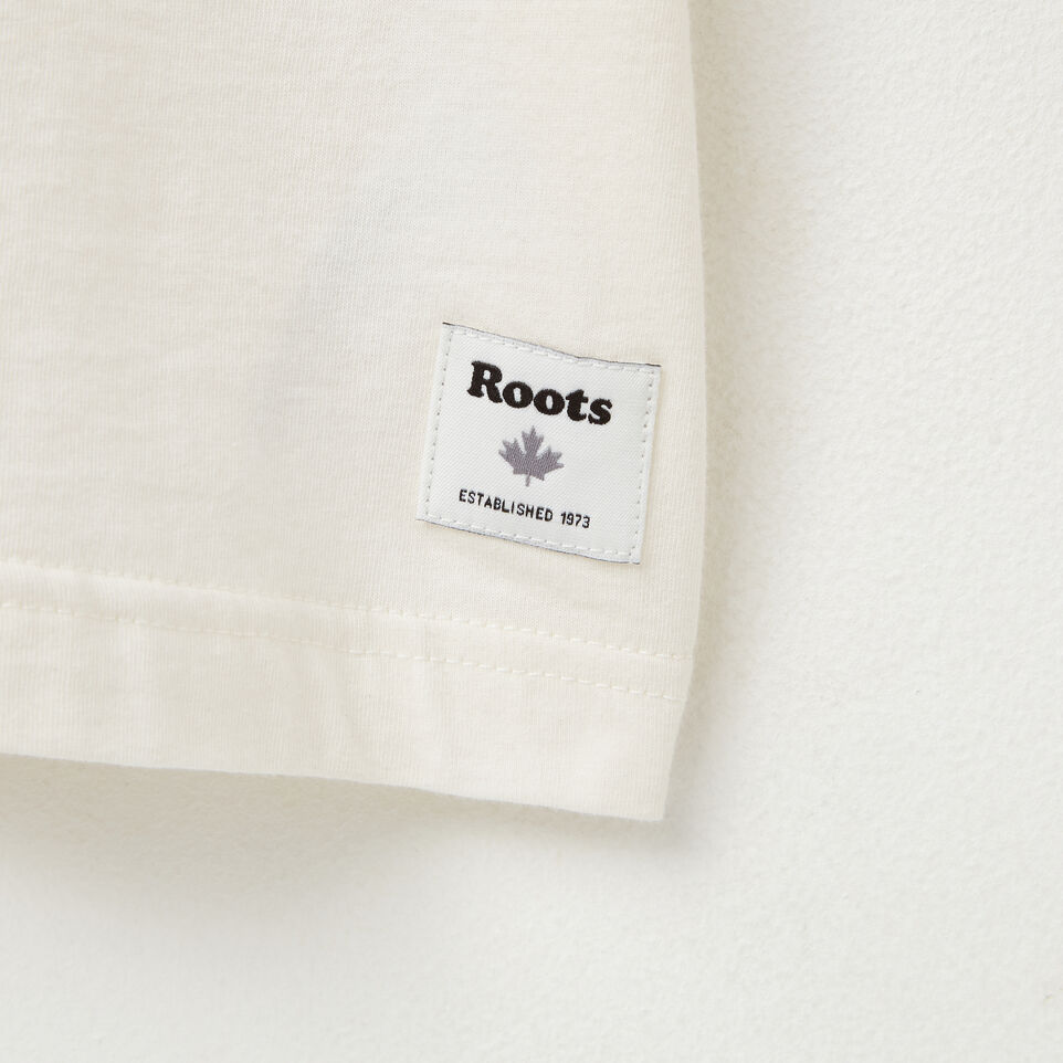 Roots-undefined-Mens Remix Longsleeve T-shirt-undefined-C