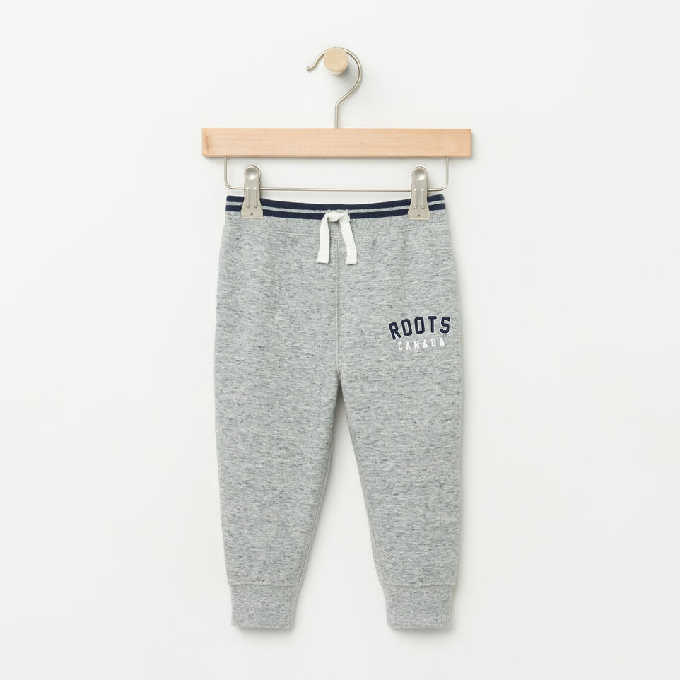 Roots-undefined-Baby Walden Varsity Pant-undefined-A