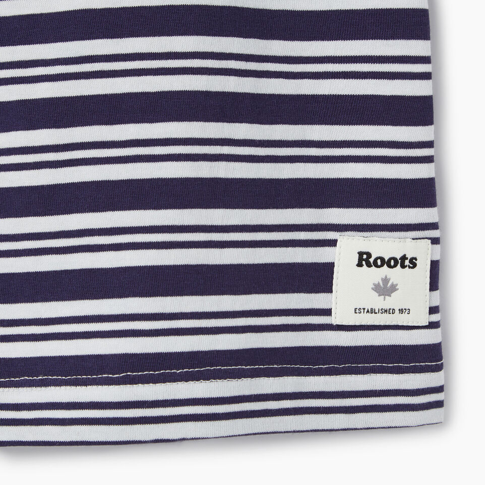 Roots-Kids Our Favourite New Arrivals-Toddler Open Air T-shirt-undefined-C