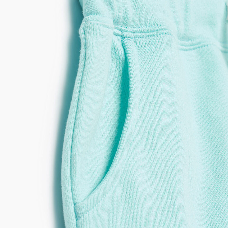 Roots-undefined-Girls Roots Beach Short-undefined-E