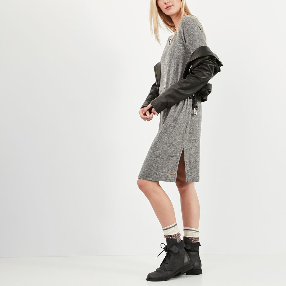 Roots-undefined-Robe Hillside-undefined-A