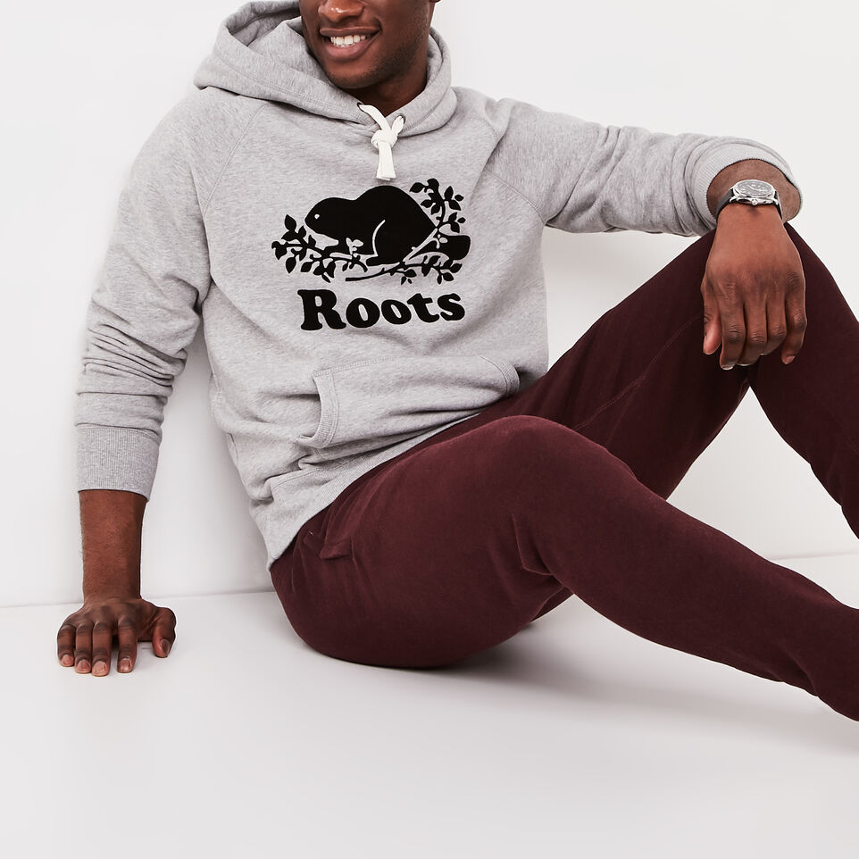 Roots-Original Kanga Hoody