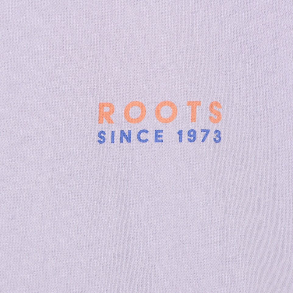 Roots-undefined-Womens Sherbrooke T-shirt-undefined-C