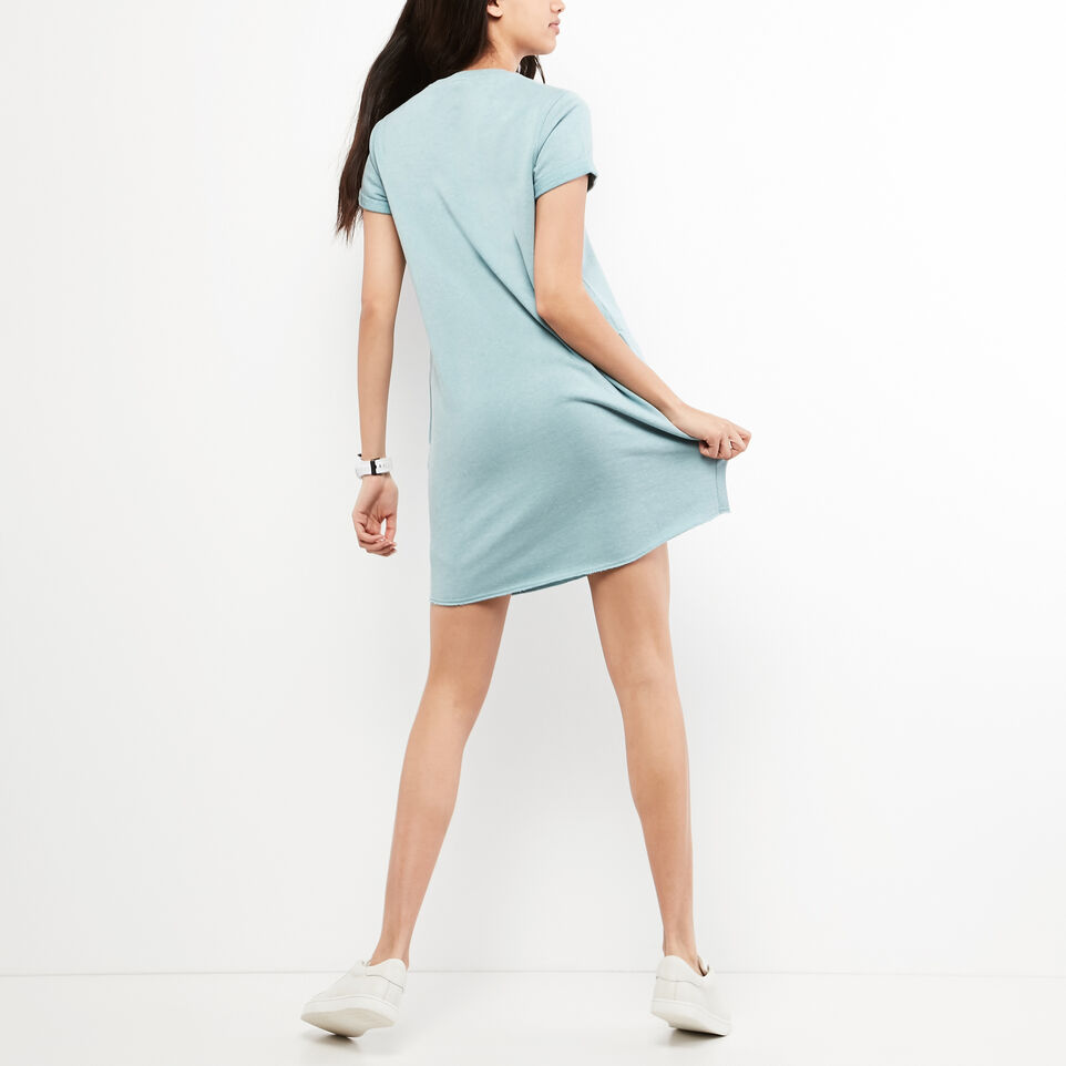 Roots-undefined-Edith Cooper Dress-undefined-D