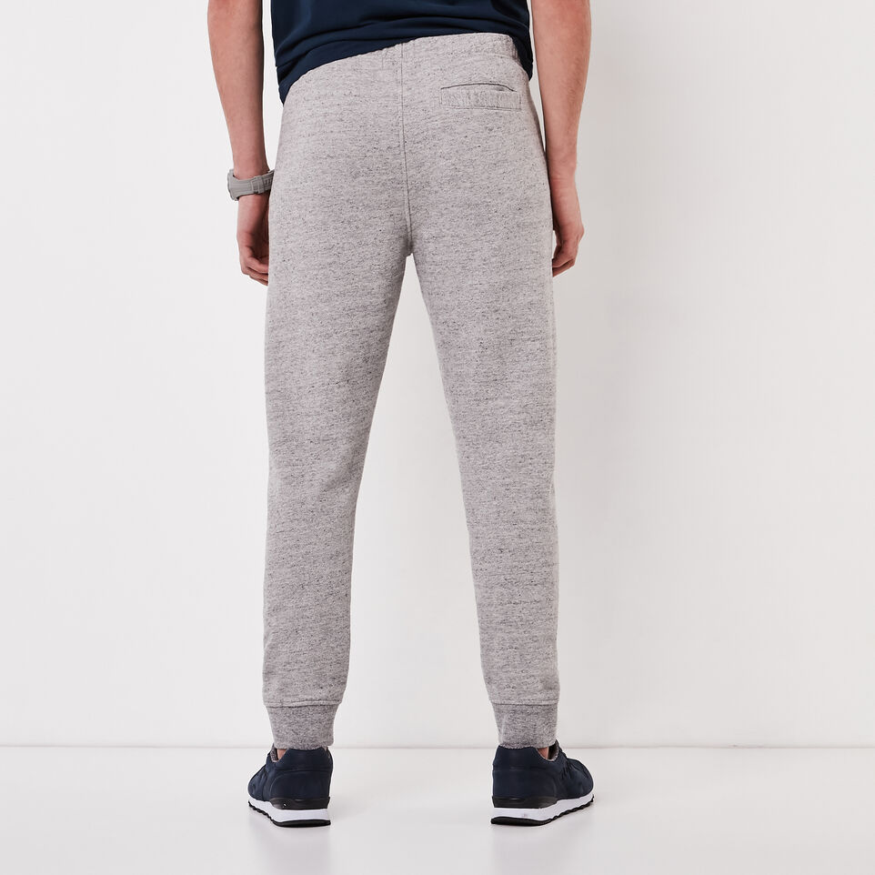 Roots-undefined-Field Utility Sweatpant-undefined-D