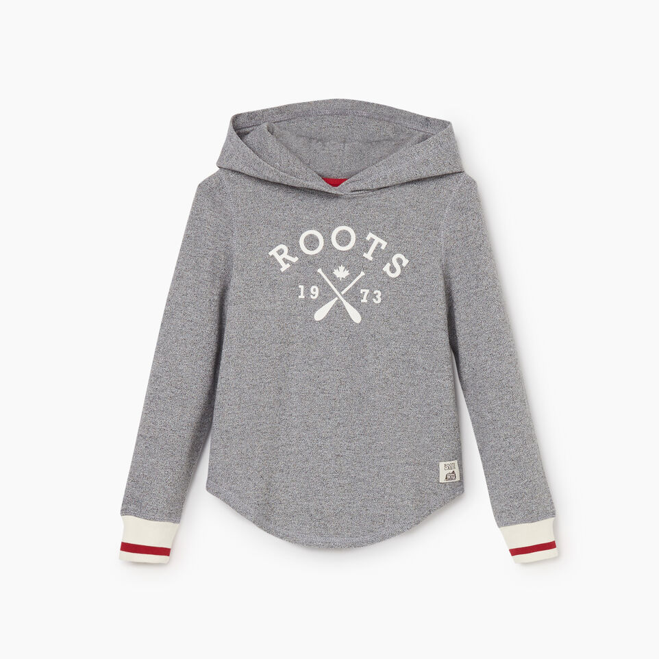 Roots-undefined-Girls Cabin Hoody-undefined-B