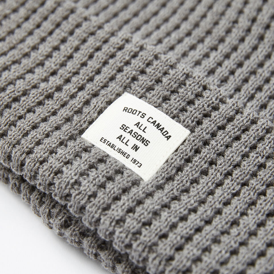 Roots-undefined-Mens All Seasons Toque-undefined-D