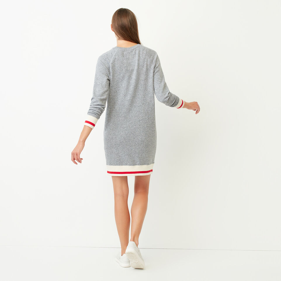 Roots-undefined-Roots Cabin Cozy Dress-undefined-D