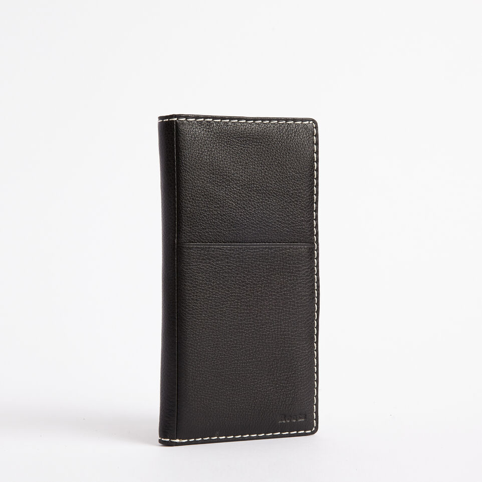 Roots-undefined-Ticket Wallet Prince-undefined-D