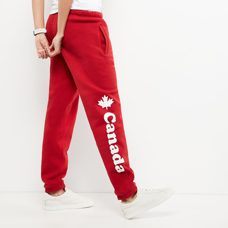 Roots-undefined-Womens Cooper Canada Sweatpant-undefined-A