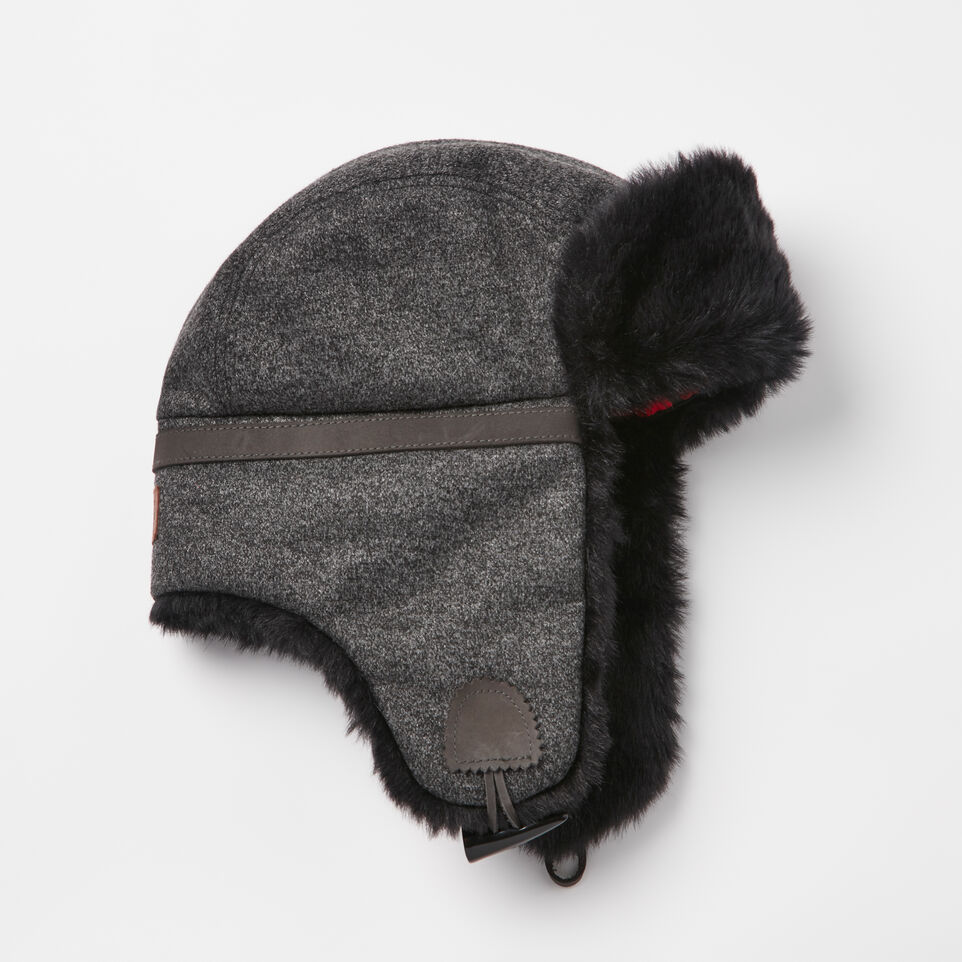 Roots-undefined-Mens Harding Trapper Hat-undefined-A
