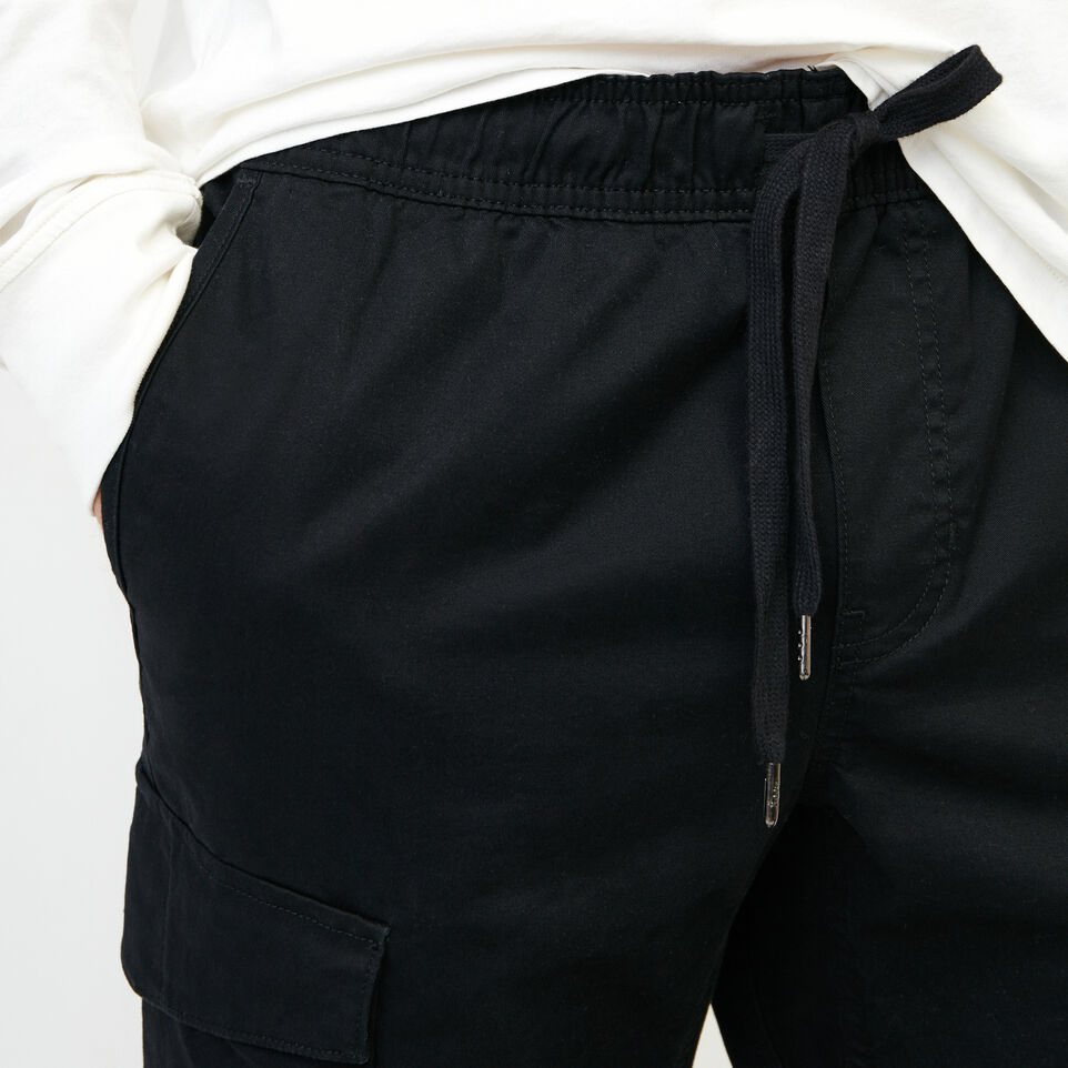 Roots-undefined-Easy Cargo Jogger-undefined-E