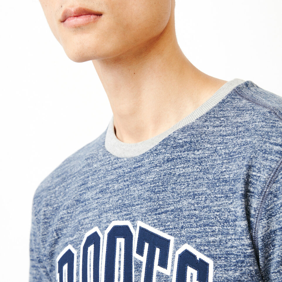 Roots-undefined-10oz Heavy Jersey Long Sleeve Top-undefined-E