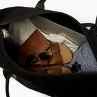 Roots-undefined-Whistler Weekender Canvas-undefined-D