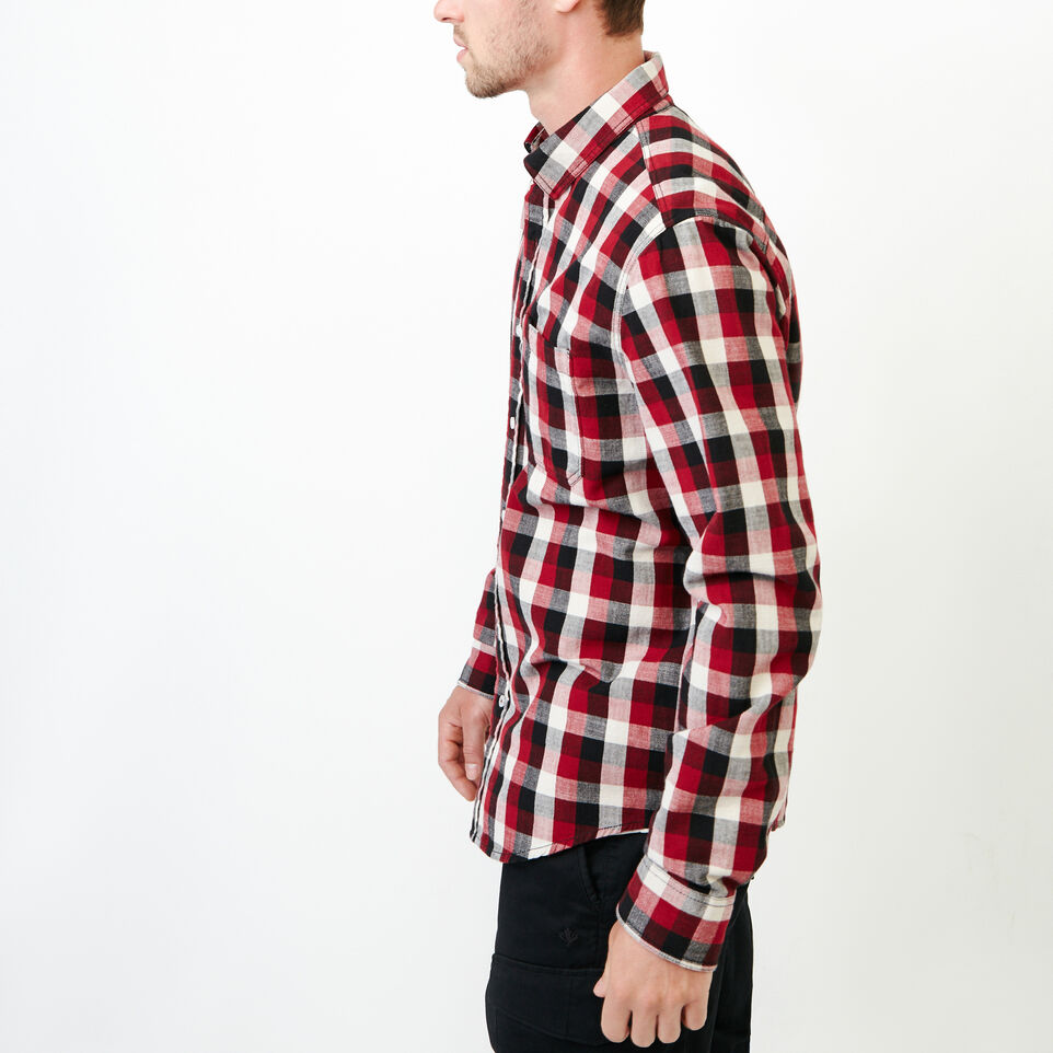 Roots-undefined-All Seasons Shirt-undefined-C