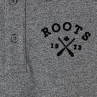 Roots-undefined-Boys Cabin Polo-undefined-C