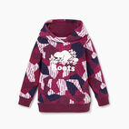 Roots-undefined-Toddler Camo Kanga Hoody-undefined-A