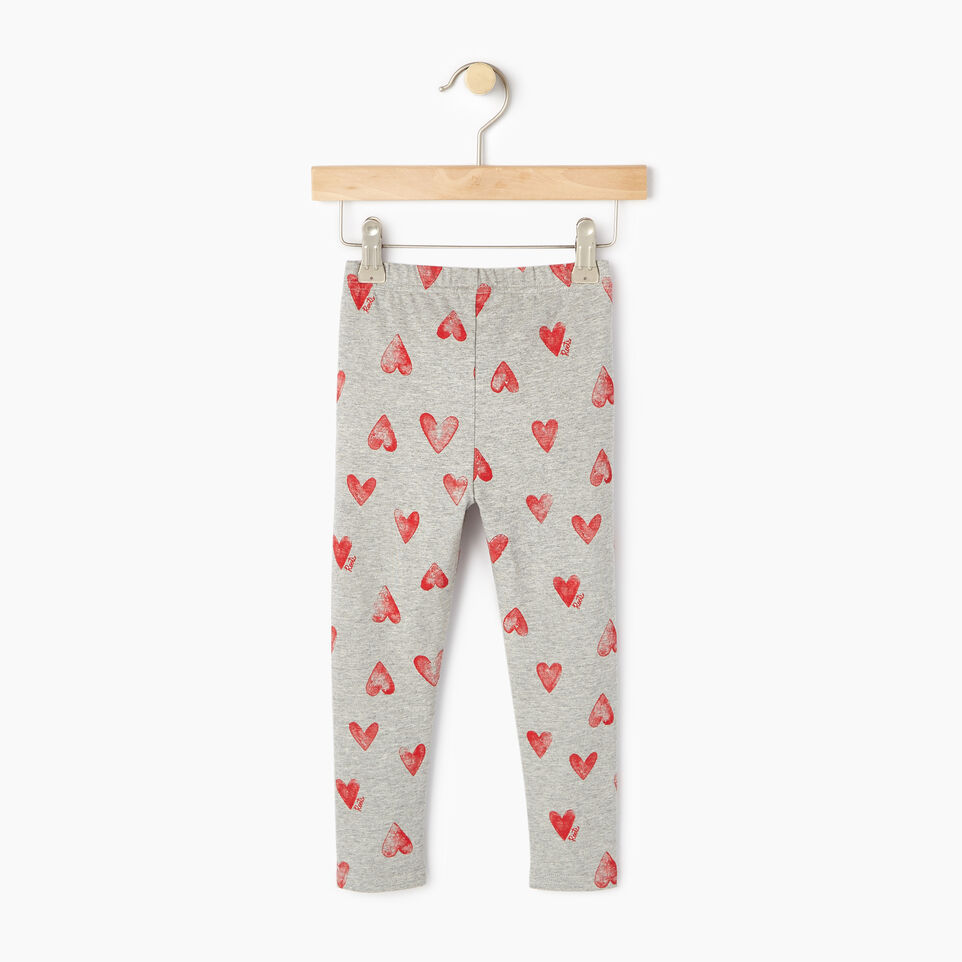 Roots-undefined-Toddler Cooper Hearts Legging-undefined-B