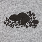 Roots-undefined-Baby Bedford T-shirt-undefined-D