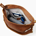 Roots-undefined-Journey Bag-undefined-D