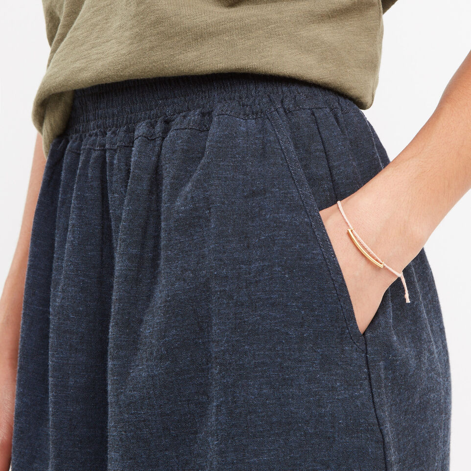Roots-undefined-Silvia Skirt-undefined-C