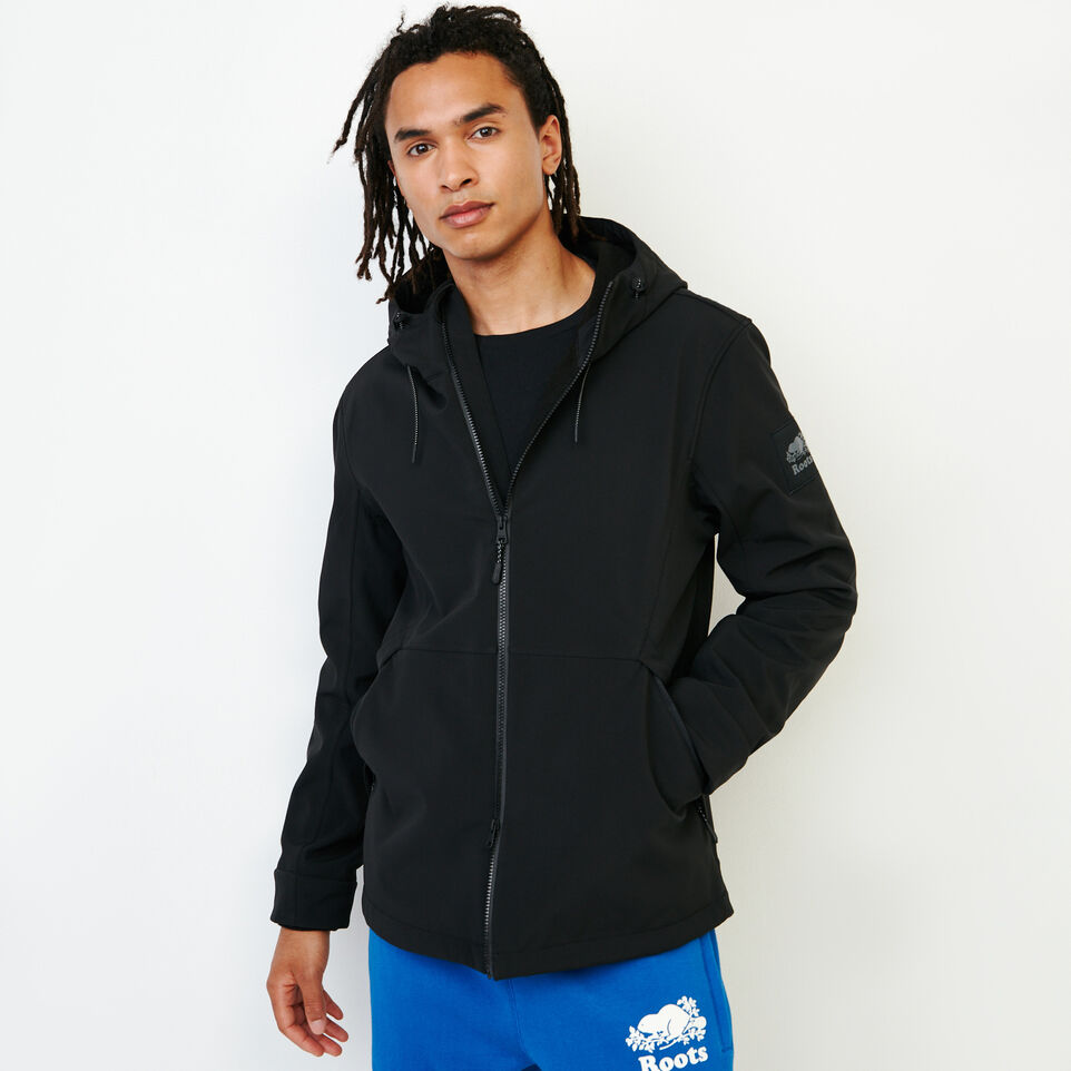 Roots-undefined-Mountaineer Softshell-undefined-A
