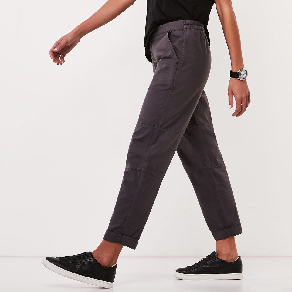 Roots-undefined-Nadeen Pant-undefined-B