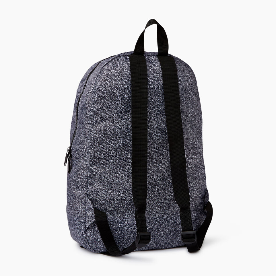 Roots-undefined-On The Go Daypack-undefined-B