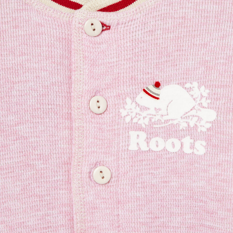 Roots-undefined-Toddler Buddy Long John-undefined-C