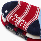 Roots-undefined-Toddler Winter Break Sock 3 Pack-undefined-D