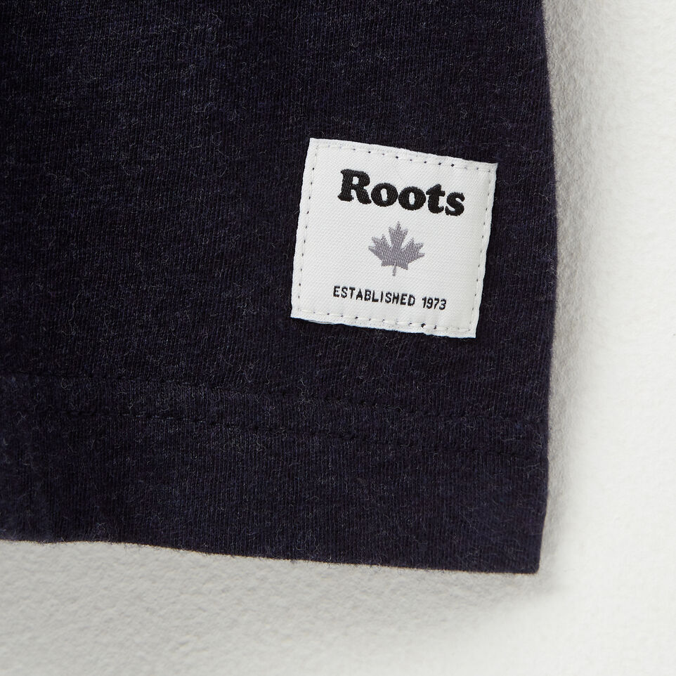 Roots-undefined-Mens Classic T-shirt-undefined-C