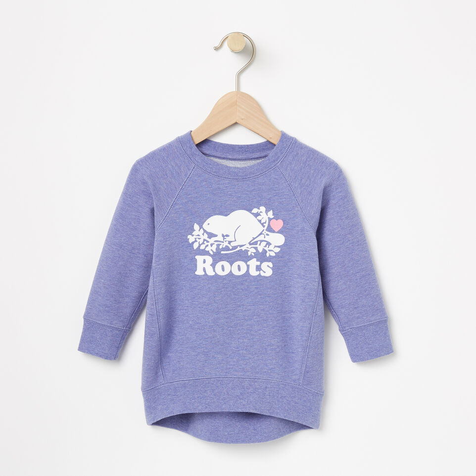 Roots-undefined-Baby Cooper Tunic-undefined-A