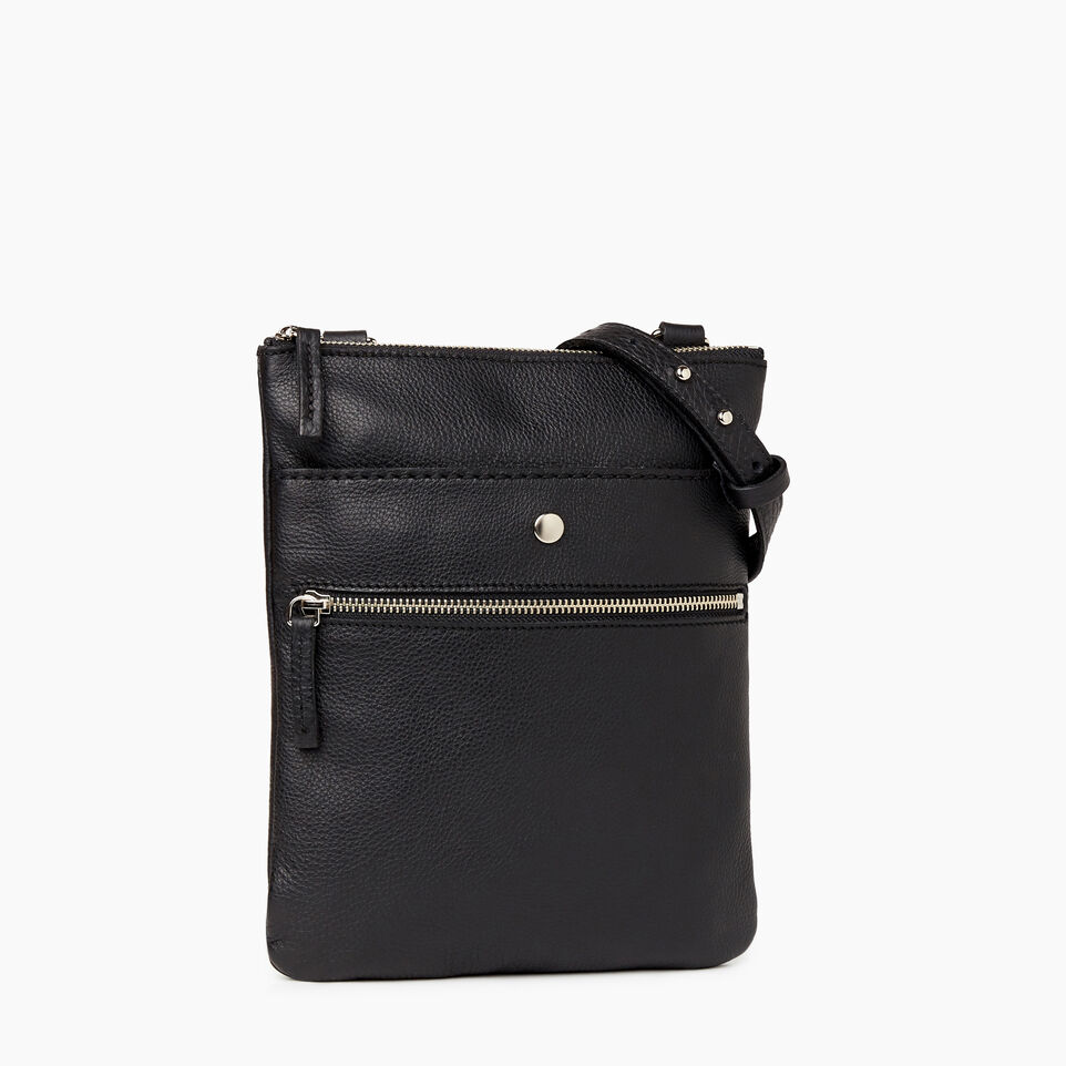 Roots-undefined-Rosedale Crossbody-undefined-A
