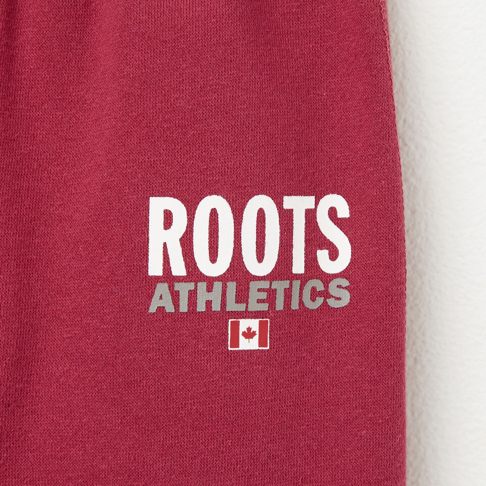 Roots-undefined-Baby Roots Re-issue Sweatpant-undefined-C