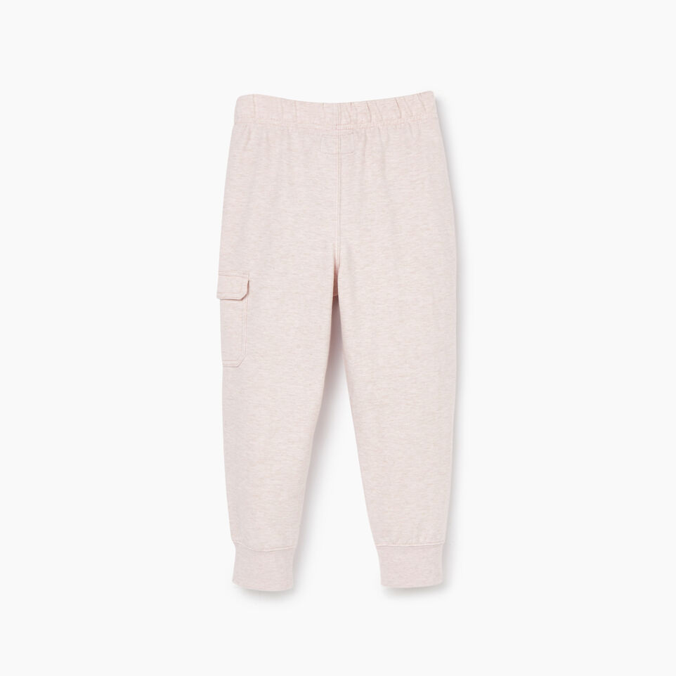 Roots-undefined-Toddler Slim Cuff Cargo Pant-undefined-B