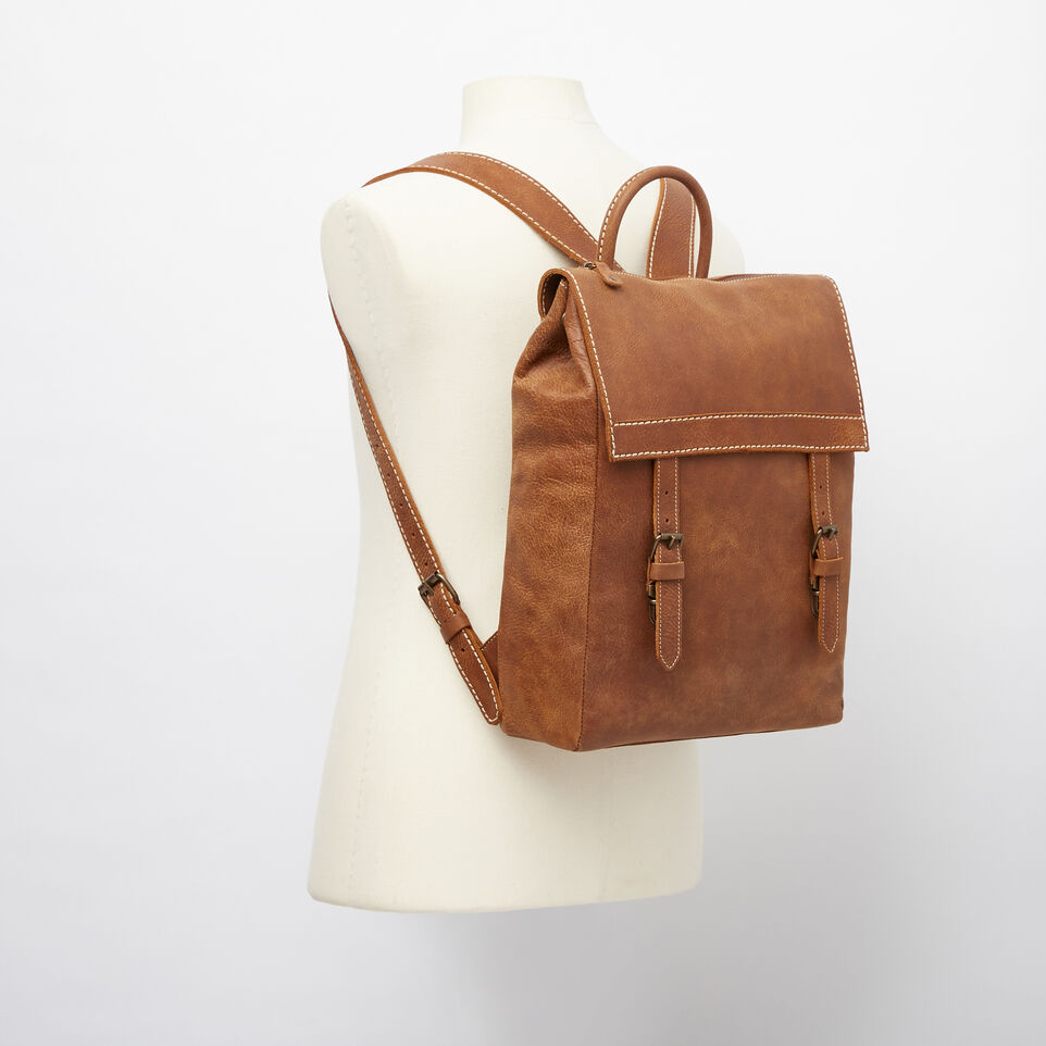 Roots-undefined-Sac À Dos Canadien Tribe-undefined-B