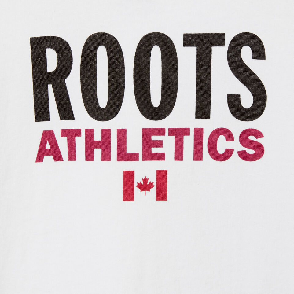 Roots-undefined-Toddler Roots Re-issue T-shirt-undefined-C