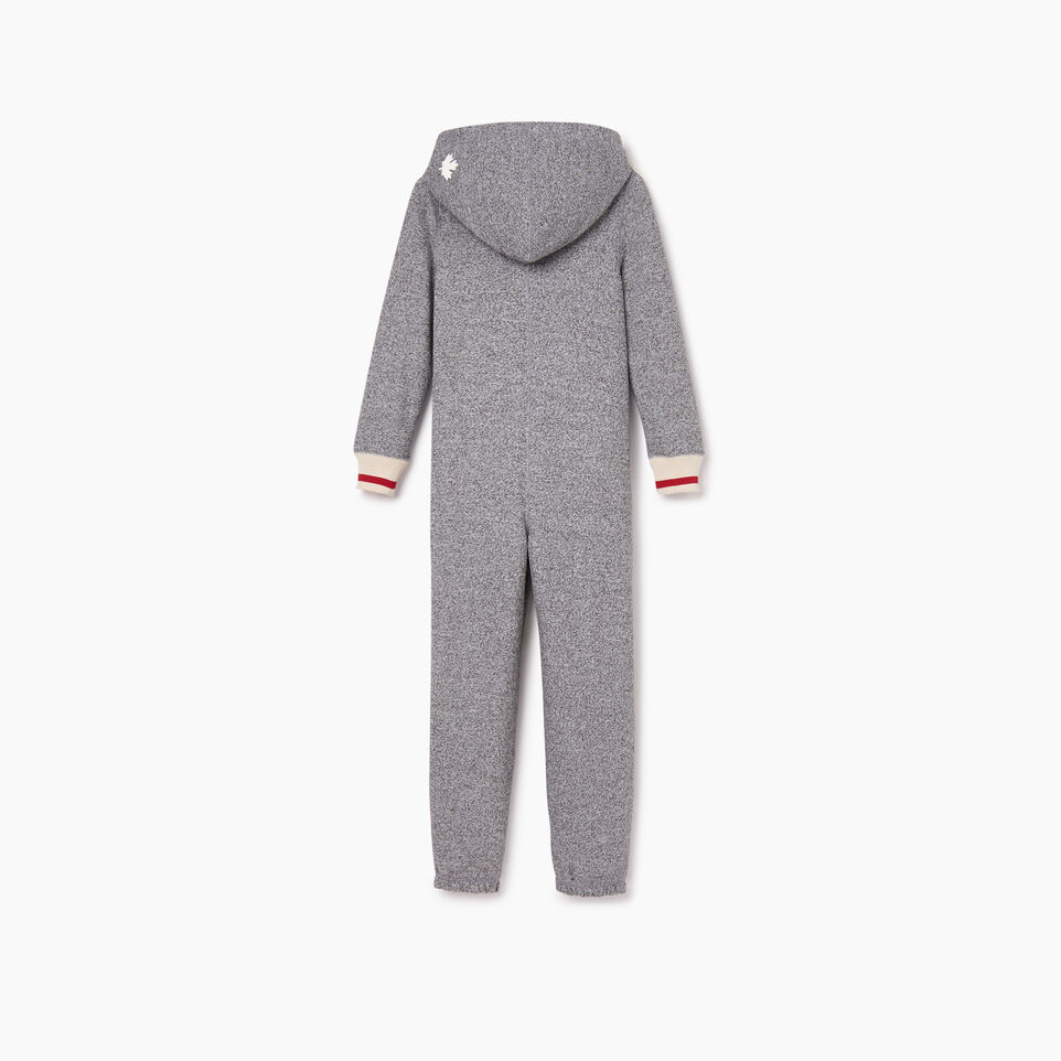 Roots-undefined-Boys Roots Cabin Onesie-undefined-B