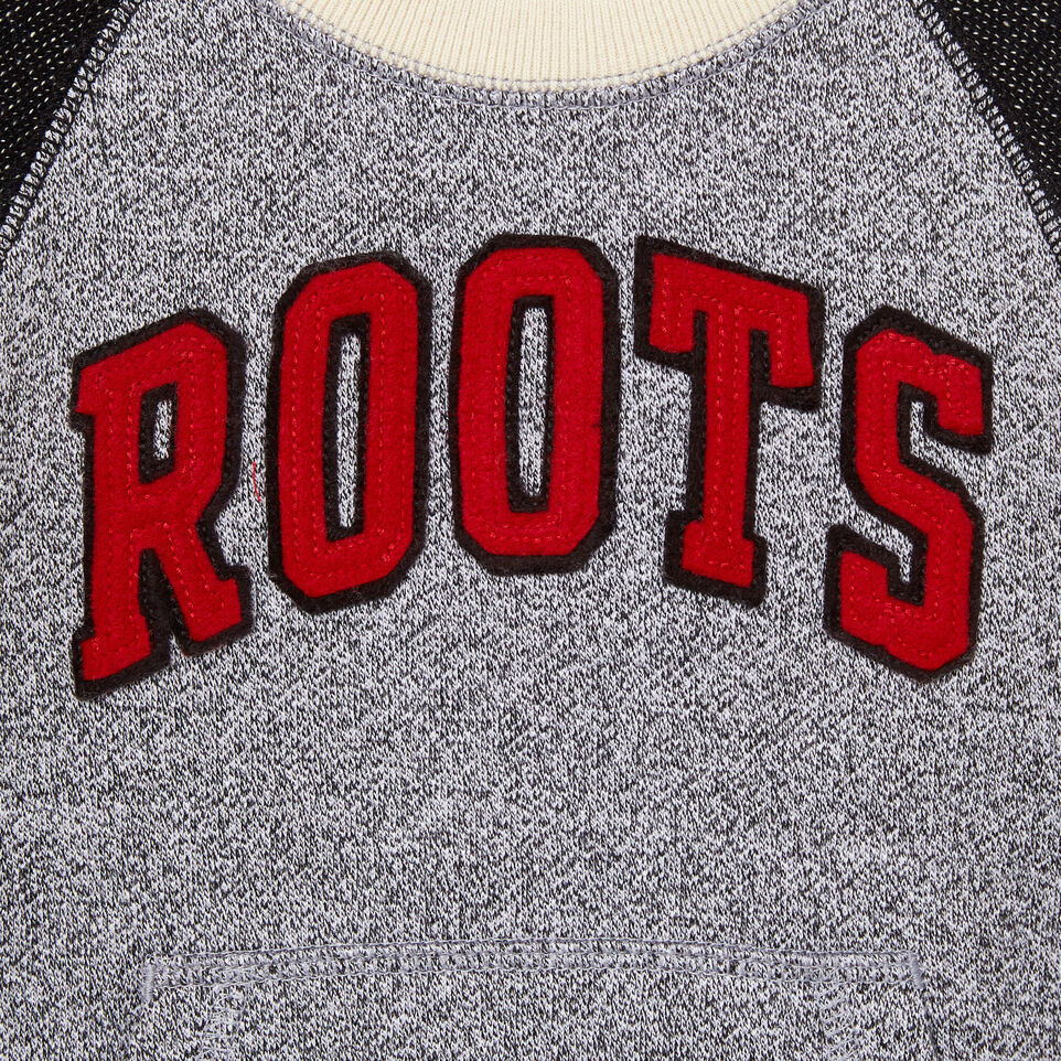 Roots-undefined-Toddler Roots Cabin Crew Sweatshirt-undefined-C