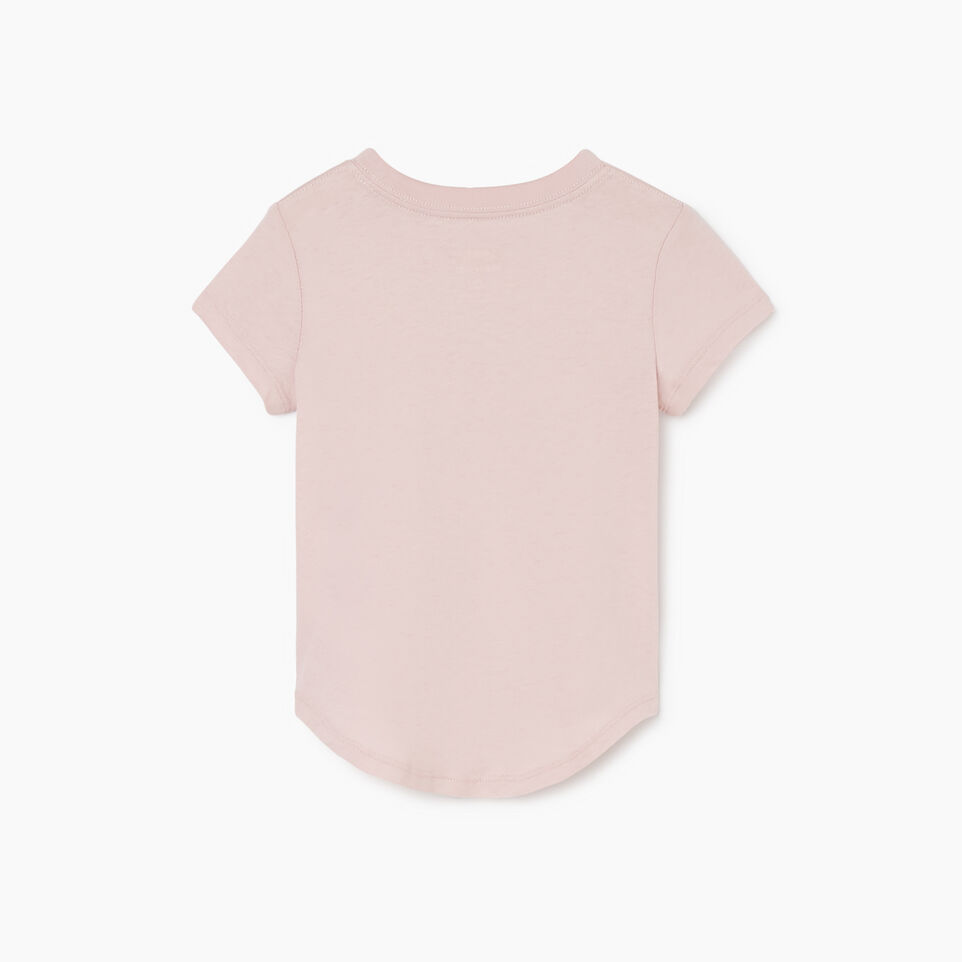 Roots-undefined-Toddler Cooper Beaver T-shirt-undefined-B