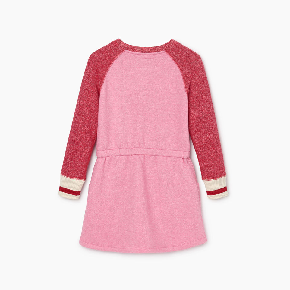 Roots-undefined-Toddler Roots Cabin Cozy Dress-undefined-B
