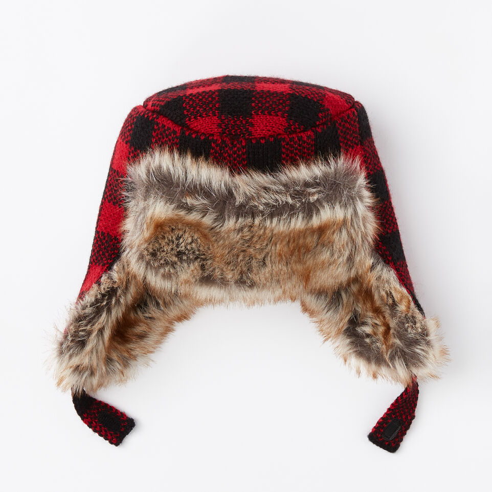 Roots-undefined-Toddler Lumberjack Trapper Hat-undefined-A
