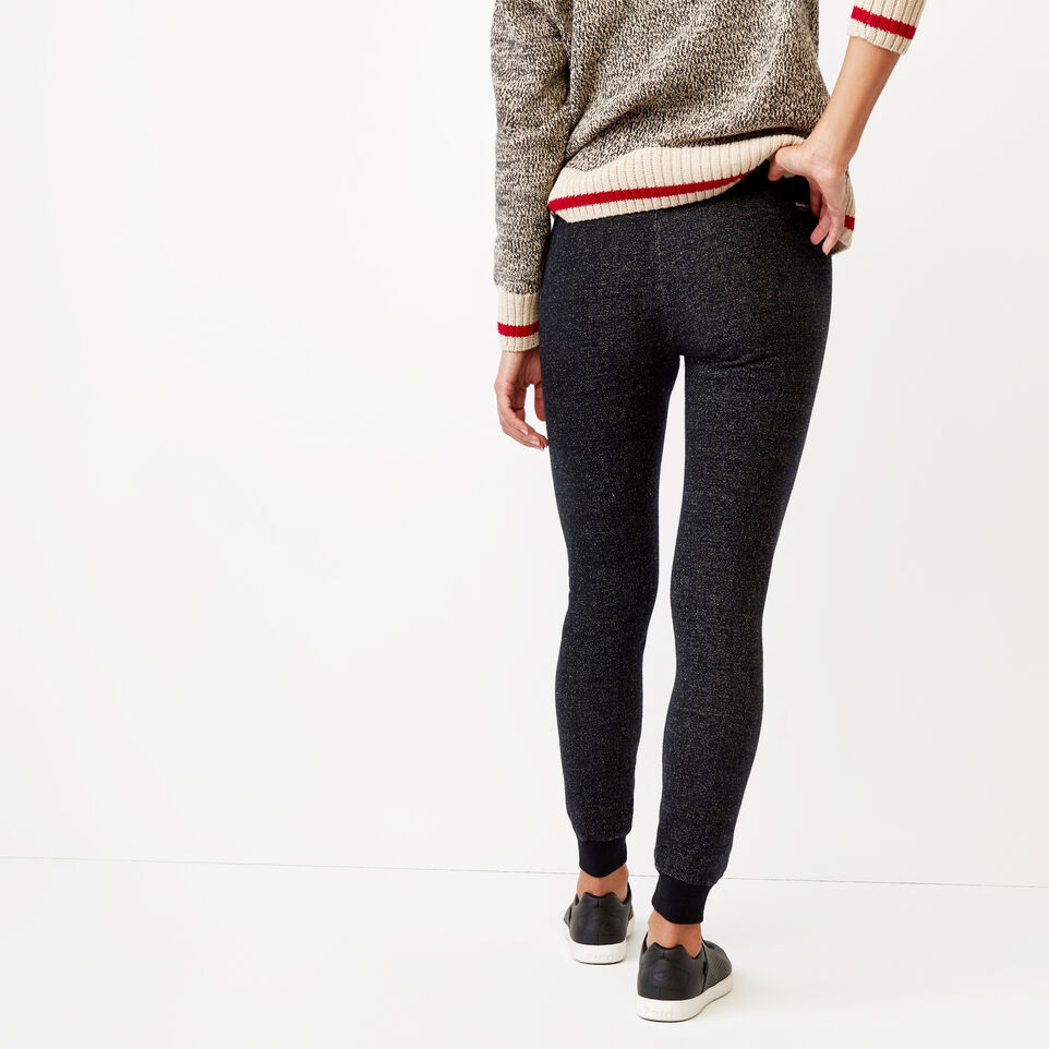 Roots-undefined-Buddy Cozy Skinny Sweatpant-undefined-D